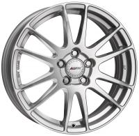 Литые диски Alutec Monstr (Racing Black) 6.5x17 4x98  ET 40 Dia 58.1