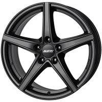 Литые диски Alutec Raptr (Racing Black) 8x19 5x112  ET 45 Dia 70.1