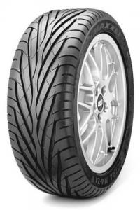 Летние шины Maxxis MA-Z1 Victra 235/45 R17 97W