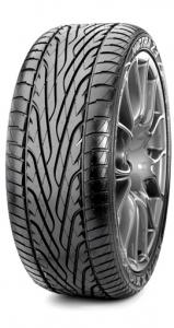 Летние шины Maxxis MA-Z3 Victra 215/45 R17 91W