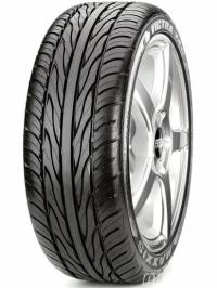 Летние шины Maxxis MA-Z4S Victra 225/45 R17 94W