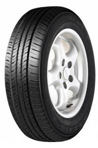 Летние шины Maxxis Mecotra MP10 185/55 R15 82H