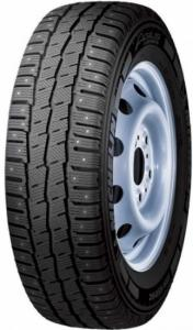 Зимние шины Michelin Agilis X-Ice North (шип) 185/80 R14C 102R