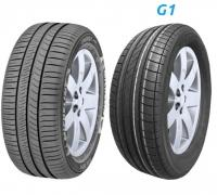 Летние шины Michelin Energy Saver Plus 185/60 R15 84T