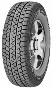 Зимние шины Michelin Latitude Alpin 205/70 R15 96T