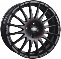 Литые диски OZ Racing Superturismo GT (GC) 7.5x17 5x100  ET 48