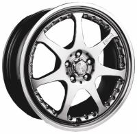 Racing Wheels H-129