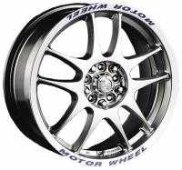 Racing Wheels H-144