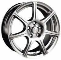 Racing Wheels H-171