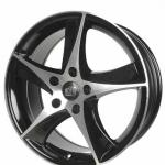DJ Wheels Maxx M425