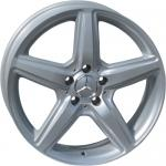 For Wheels ME 563f