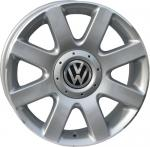 For Wheels VO 226f