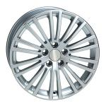 For Wheels VO 432f