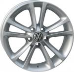 For Wheels VO 632f