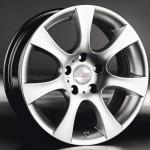 Racing Wheels BM-27