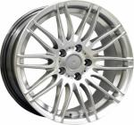 Racing Wheels BM-39