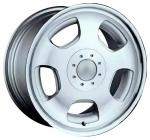 Racing Wheels BZ-04
