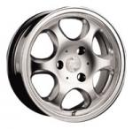 Racing Wheels BZ-17