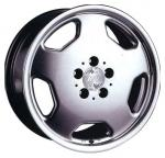 Racing Wheels BZ-22