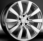 Racing Wheels BZ-32