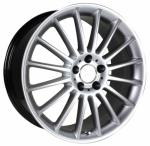Racing Wheels BZ-40