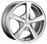 Racing Wheels H-101