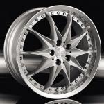 Racing Wheels H-103