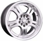 Racing Wheels H-106