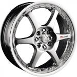 Racing Wheels H-111