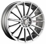 Racing Wheels H-112