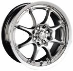 Racing Wheels H-113