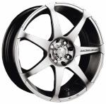 Racing Wheels H-117