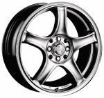Racing Wheels H-132