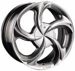 Racing Wheels H-140