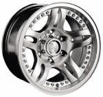 Racing Wheels H-152