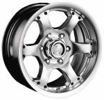 Racing Wheels H-154