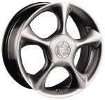 Racing Wheels H-157