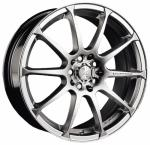 Racing Wheels H-158