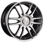 Racing Wheels H-159