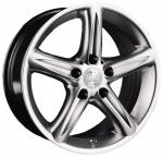 Racing Wheels H-166