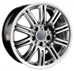 Racing Wheels H-167