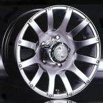 Racing Wheels H-169