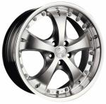 Racing Wheels H-177