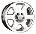 Racing Wheels H-180