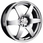 Racing Wheels H-192