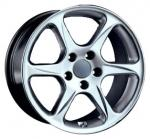 Racing Wheels H-206