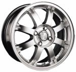 Racing Wheels H-207