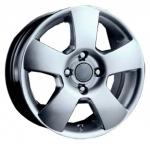 Racing Wheels H-213
