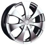 Racing Wheels H-216