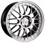 Racing Wheels H-222